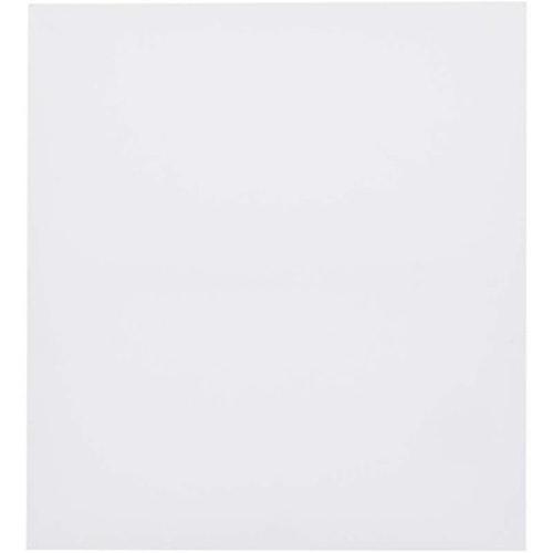 Canvas, målarduk, 50x60 cm
