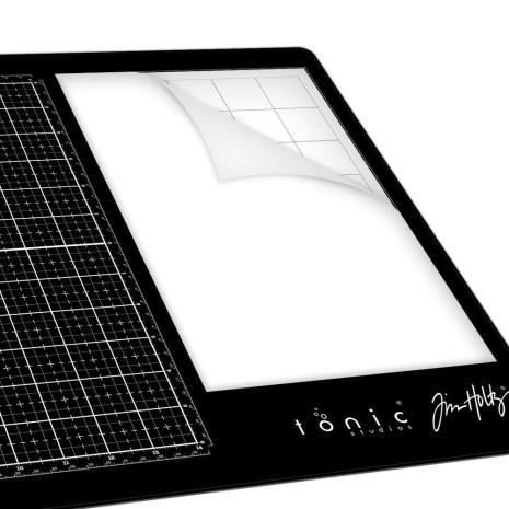 Tim Holtz Tonic Studios Replacement Non-Stick Mat
