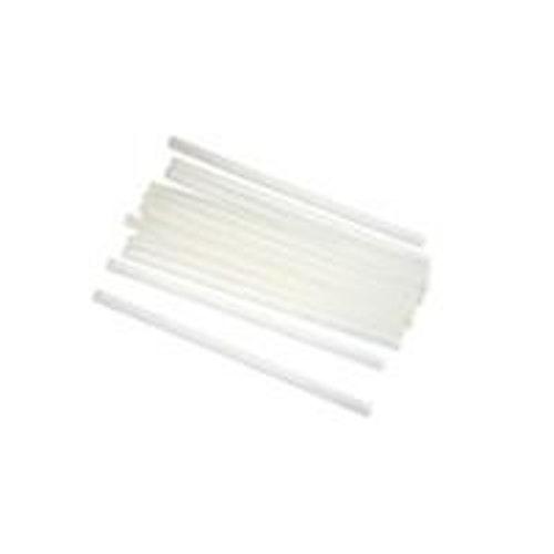 Limstänger 7,2 mm till limpistol 10st