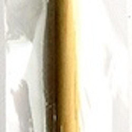 Präglingspenna NS, Storlek 6mm-8mm