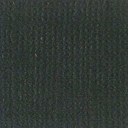 Cardstock enfärgad, CC800 - Midnight