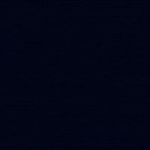Cardstock enfärgad, CC082 - Deep Black