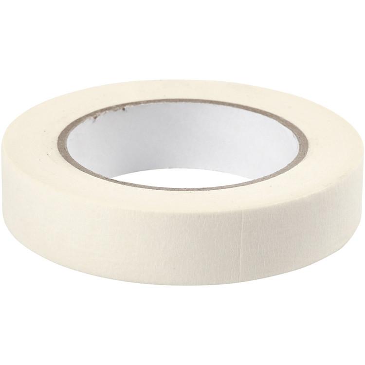 Masking Tape 25mmx50m
