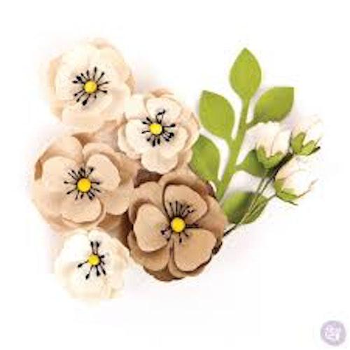 Prima Flowers 594930