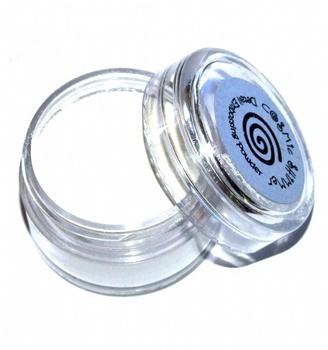 Cosmic Shimmer Detail Embossing Powder - Matt Clear