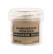Ranger Embossing Powder - Princess Gold
