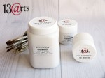 13arts multipurpose acrylic gel medium 500ml