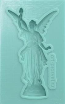 ProSvet Silikonform, Angel of light