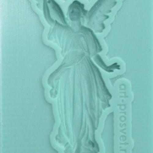 ProSvet Silikonform, Angel of light  MD0419