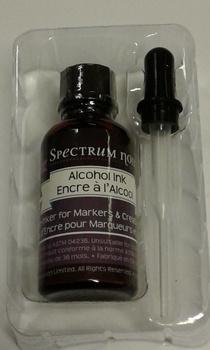 Spectrum noir, Re-Inker Blender