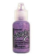 Stickles 18 ml, Lavender