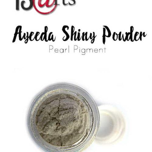 Ayeeda Shiny Powder Warm Gold