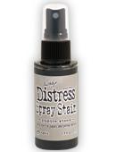 Tim Holtz Distress spray stain 57ml - Pumice stone