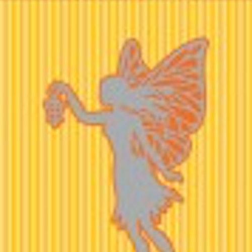 """Hobby Solution Dies """"Fairy-2"""""""