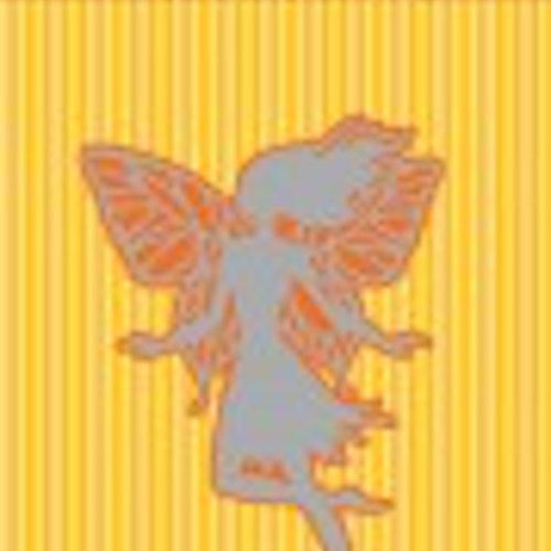 """Hobby Solution Dies """"Fairy-1"""""""