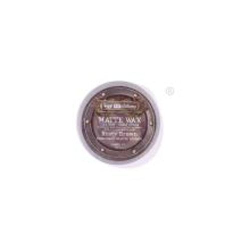 Prima Finnabair Wax Paste 20ml - Rusty Brown