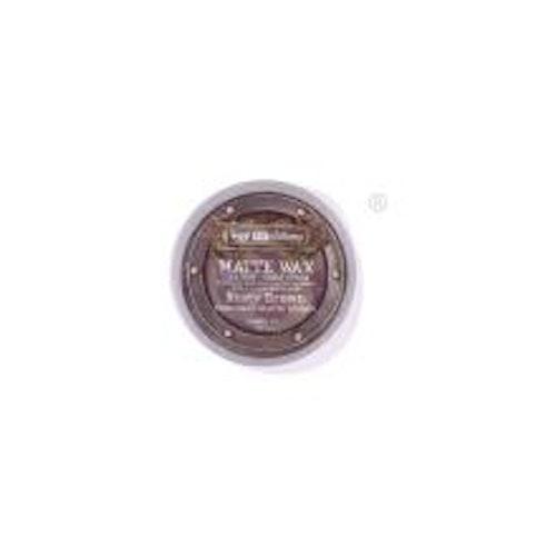 Prima Finnabair Wax Paste 20ml - Rusty Brown