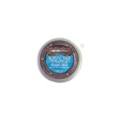 Prima Finnabair Wax Paste 20ml - Patina Blue