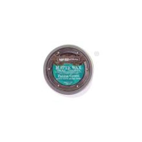 Prima Finnabair Wax Paste 20ml - Patina Green