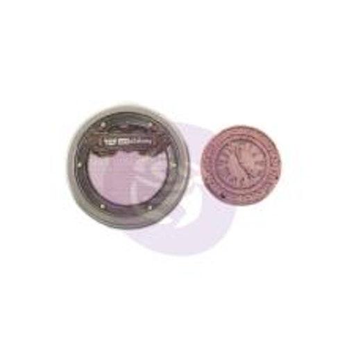 Prima Finnabair Art Alchemy Wax Metallique 20ml - Sweet Rose