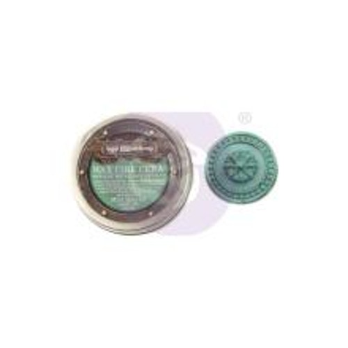 Prima Finnabair Art Alchemy Wax Metallique 20ml - Mint Sparkle