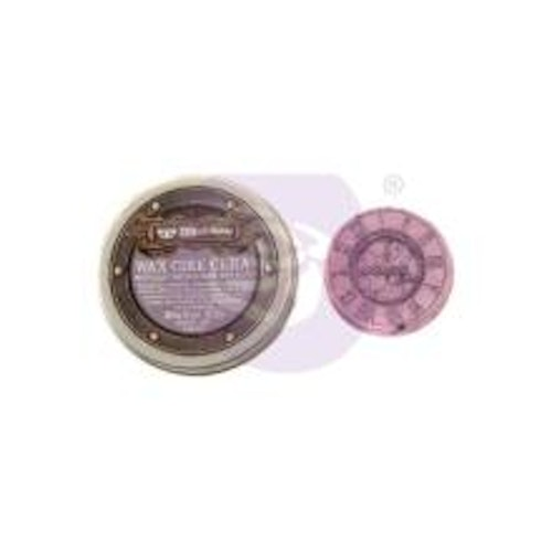 Prima Finnabair Art Alchemy Wax Metallique 20ml - Heather Hills