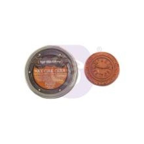Prima Finnabair Art Alchemy Wax Metallique 20ml - Firebird