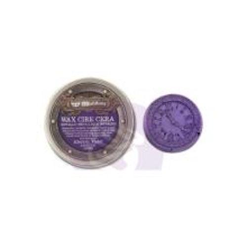 Prima Finnabair Art Alchemy Wax Metallique 20ml - Electric Violet