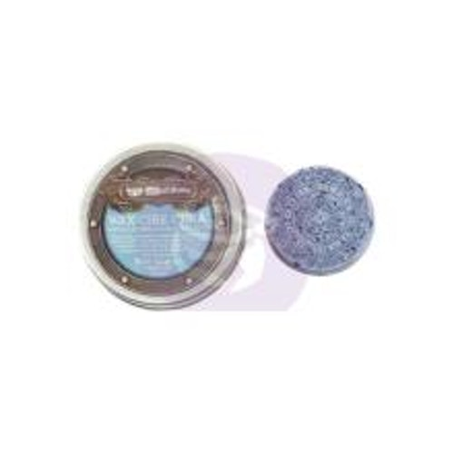 Prima Finnabair Art Alchemy Wax Metallique 20ml - Blue Lagoon