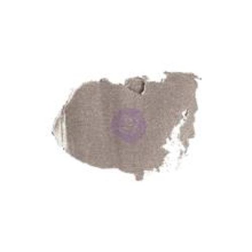 Prima Finnabair Art Alchemy Wax Metallique 20ml - Brushed Iron
