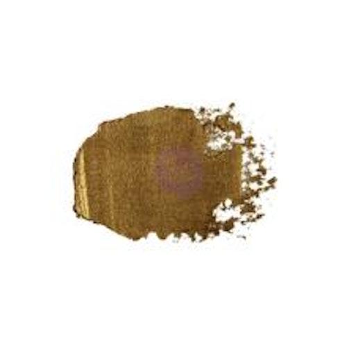 Prima Finnabair Art Alchemy Wax Metallique 20ml - White Gold