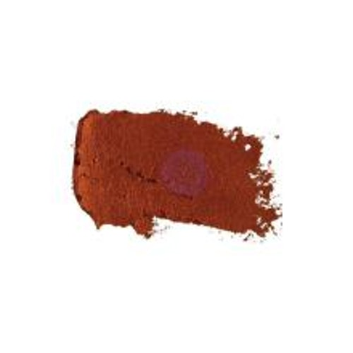 Prima Finnabair Art Alchemy Wax Metallique 20ml - Rich Copper
