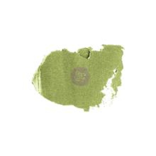 Prima Finnabair Art Alchemy Wax Antique Brilliance 20ml - Lucky Emerald