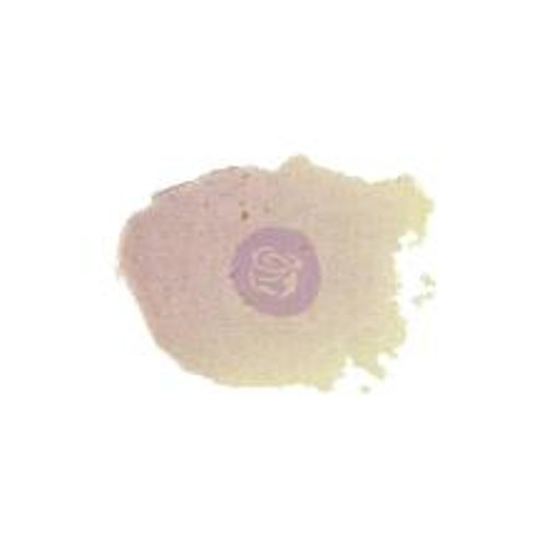 Prima Finnabair Art Alchemy Wax Opal Magic 20ml - Blue Velvet