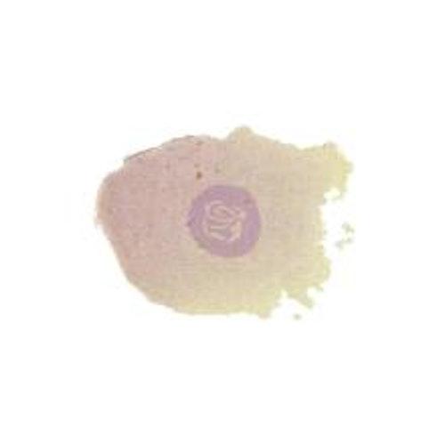 Prima Finnabair Art Alchemy Wax Opal Magic 20ml - Blue Velvet