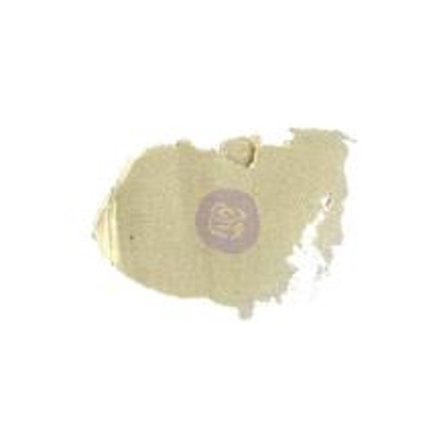 Prima Finnabair Art Alchemy Wax Opal Magic 20ml - Green Brocade