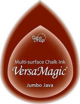 Versa Magic Dew Drop - Jumbo Java