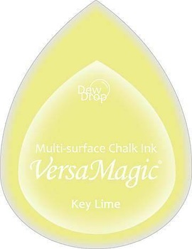 Versa Magic Dew Drop - Key Lime