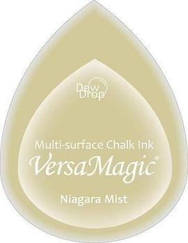 Versa Magic Dew Drop - Niagara Mist
