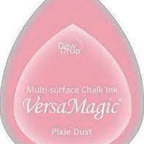 Versa Magic Dew Drop - Pixie Dust