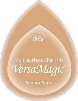 Versa Magic Dew Drop - Sahara sand