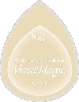Versa Magic Dew Drop - Wheat