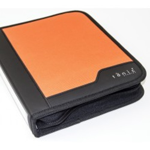Tonic Studios Ringbinder Die Case - Medium 344E
