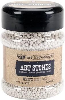 Prima Finnabair Art Ingredients Art Stones 230ml