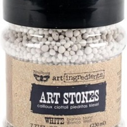Prima Finnabair Art Ingredients Art Stones 230ml