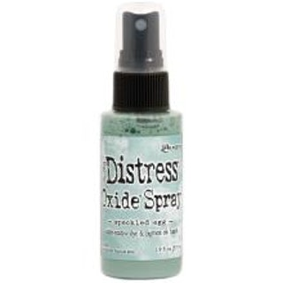 Tim Holtz Distress Oxide Spray 57ml - speckled egg