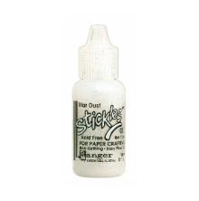 Stickles 18 ml, star dust