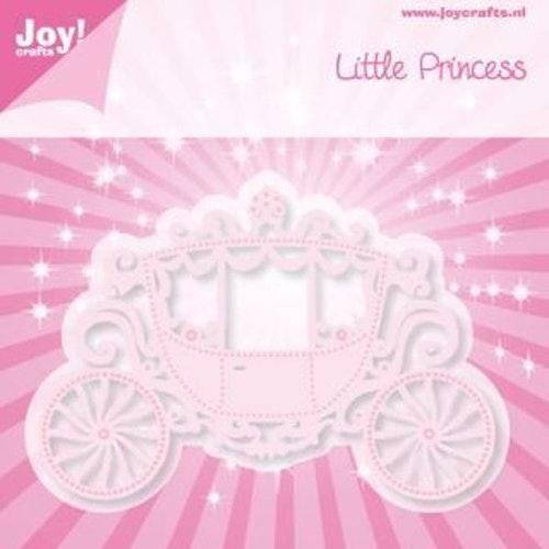 Joy! Die 6002/0352 Little princess