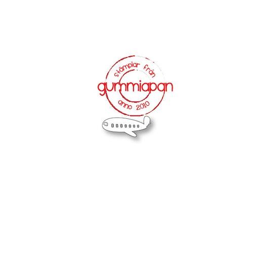 Gummiapan Dies, Mr Dickenson D180544