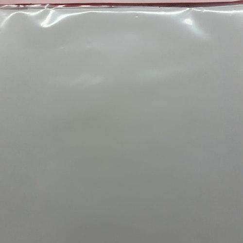 White Translucent paper, Vellum, A4 x 10 ark